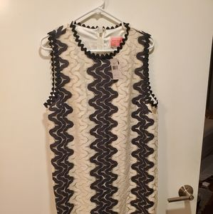 Kate Spade Lace Dress